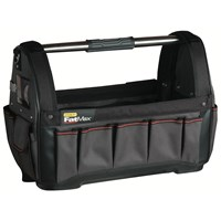 Stanley FatMax Open Tote Tool Bag - 18in