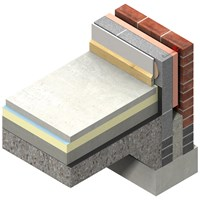 Kingspan Therma TF70 Solid & Suspended Floor Insulation