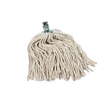 Varian  Yarn Mop Head - No 16