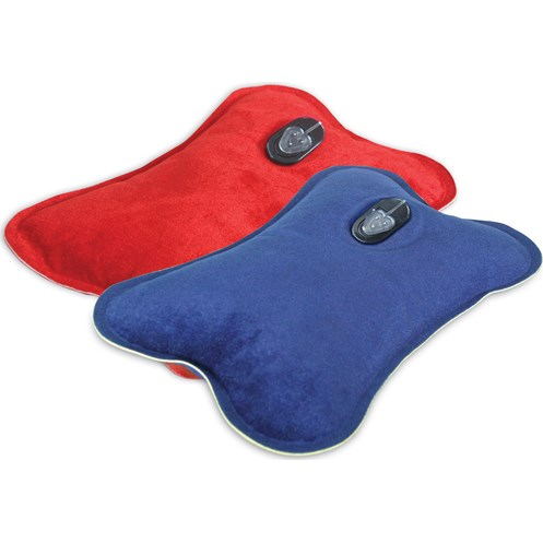 De Vielle  Electric Hot Water Bottle
